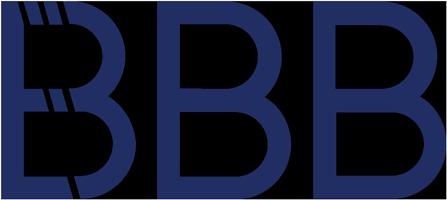 bbb-logoB